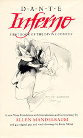 divine comedy and candide Category: voltaire candide  title: voltaire's candide my account voltaire's candide voltaire's candide length:  in the same way as in the divine comedy,.