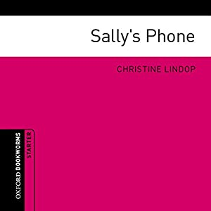 Sally's Phone Audiobook