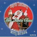 Mrs. Santa Claus (1996 Television Cast)
