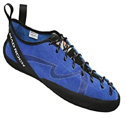 Mad Rock Nomad Climbing Shoe - Size 9
