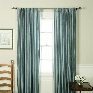 bathroom window curtains jcpenney. Black Bedroom Furniture Sets. Home Design Ideas