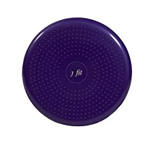 JFit Fit Disc from J/Fit
