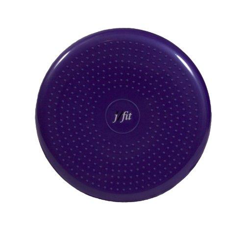 JFit Fit Disc