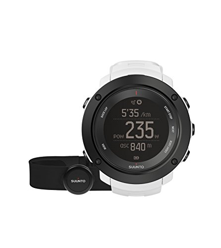 Suunto-Ambit3-Vertical-HR-Monitor-Running-GPS-Unit-White