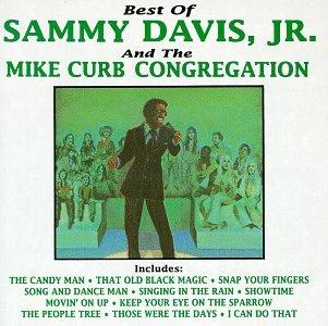 Sammy Davis Jr. - Sammy Davis Jr. Greatest Hits 2 - Zortam Music