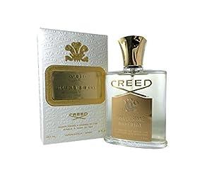 Creed Millesime Imperial Spray, 4.0 fl. oz.