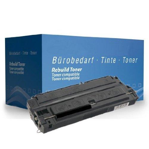 Tonerkartusche fuer HP Laserjet 1010, 1012