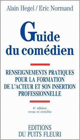 blogs  forums  sites  revues le reste - Page 29 41FFNBQD1YL._SX268_BO1,204,203,200_