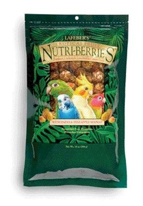 Cheap BND 656421 LAFEBER COMPANY – Tropical Fruit Nutri-berries 82650 (BND-BC-BC656421)
