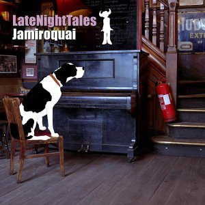 Jamiroquai - Late Night Tales: Compiled By Jay Kay - Zortam Music