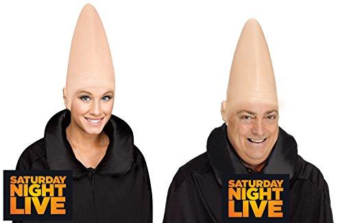 conehead Halloween costumes