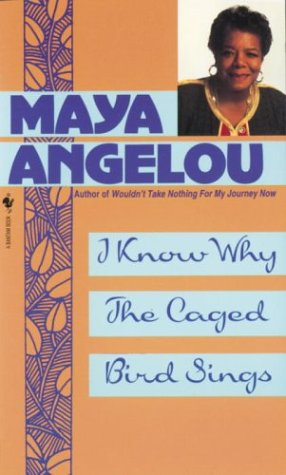 overcoming defeats in the book i know why the caged bird sings by maya angelou A summary of themes in maya angelou's i know why the caged bird sings   maya confronts the insidious effects of racism and segregation in america at a.