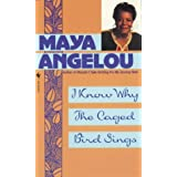 I Know Why the Caged Bird Sings ~ Maya Angelou
