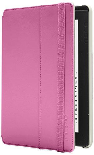 incipio-standing-folio-fire-hd-7-case-4th-generation-2014-release-orchid