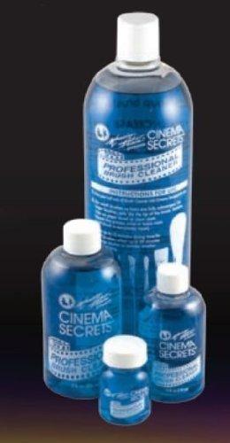 cinema-secrets-professional-brush-cleaner-8-oz-by-cinema-secrets-beauty