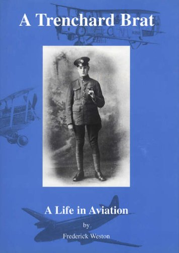 a-trenchard-brat-a-life-in-aviation