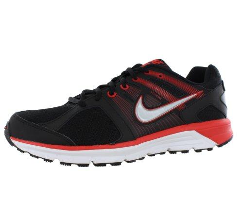 Nike Men s NIKE ANODYNE DS RUNNING SHOES 10 Men US BLACK
