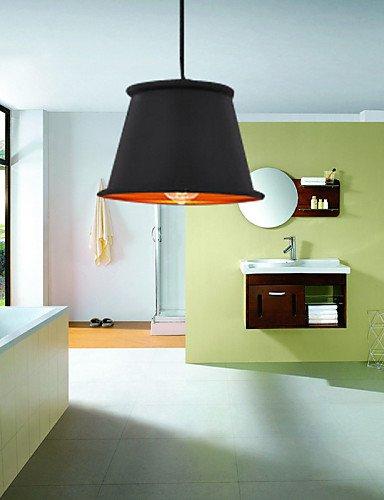 shangder-lustres-mini-style-moderne-salon-contemporain-chambre-salle-a-manger-salle-detude-bureau-me