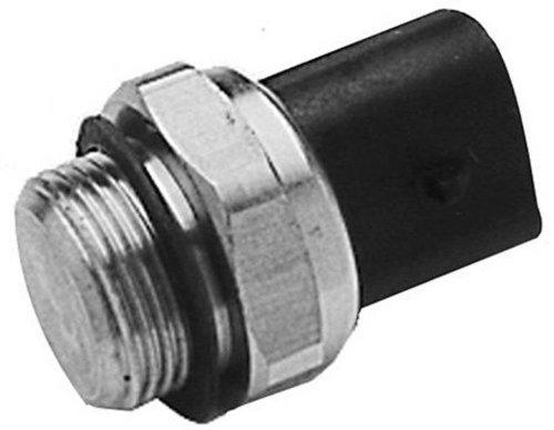 Intermotor 50195 Temperatur-Sensor (Kuhler und Luft)