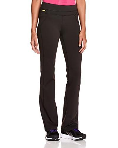 Lolë Pantalone Sport [schwarz]