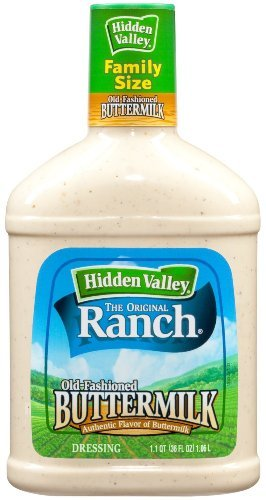 hidden-valley-ranch-old-fashioned-buttermilk-ranch-dressing-36oz-bottle-pack-of-2-by-hidden-valley-r