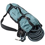 Search : Black Diamond SuperSlacker Rope Bag