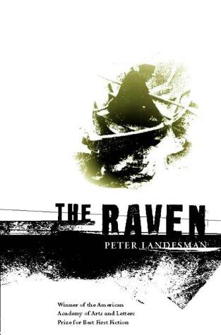 Raven, The PDF