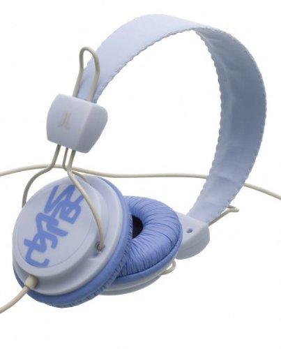 Wesc Weactivist Love Eneroth Headphone (Blue)
