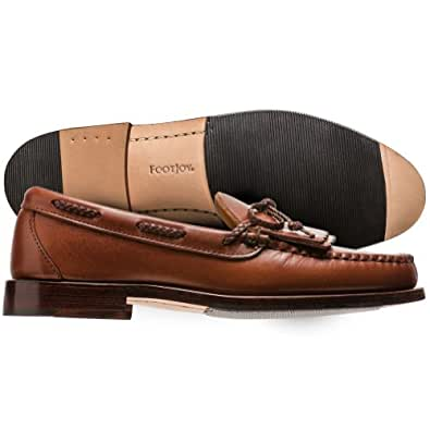 footjoy mens country club loafer casual