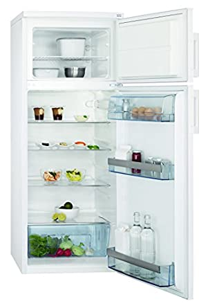 AEG 920 403 781 Réfrigérateur