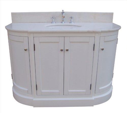 Cheap Price Montage 48 Inch Bathroom Vanity