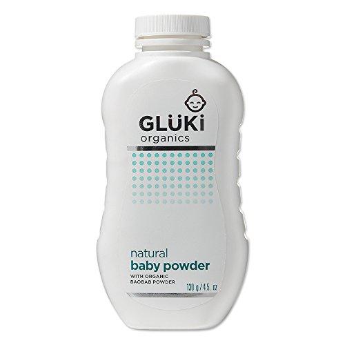 gluki-organics-talc-free-natural-baby-powder-130g