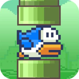Smash Bird : Flappy Game from Smart Puzzle Studio