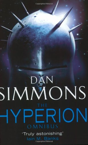 Hyperion Omnibus