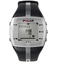 Polar FT7 Heart Rate Monitor from Polar