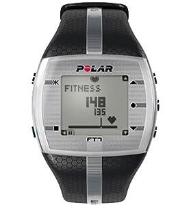 Polar FT7 Heart Rate Monitor from Polar