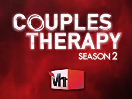 Couples Therapy Season 2