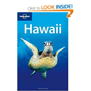 Hawaii (Regional Guide)