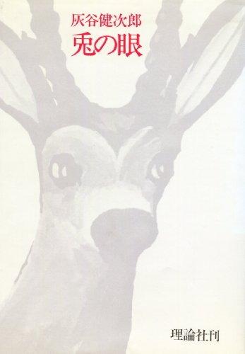 兎の眼―長編小説