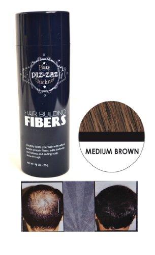 piz-zaz-fibres-capillaires-reconstructives-bio-systeme-epaississeur-de-cheveux-dissimule-stantanemen