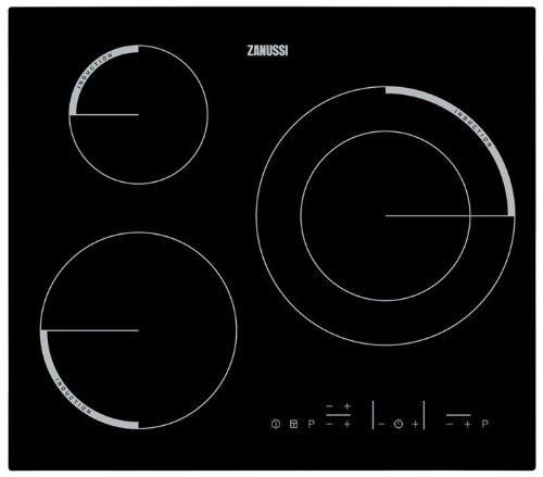 zanussi-z6233iok-placa-de-induccion-z6233iok-con-sistema-booster