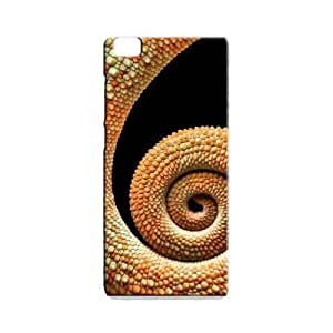 G-STAR Designer 3D Printed Back case cover for Xiaomi Mi5 / Mi 5 - G6558