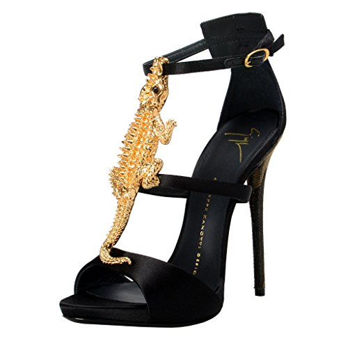 giuseppe-zanotti-ankle-strap-high-heel-sandals-shoes-us-85-it-385