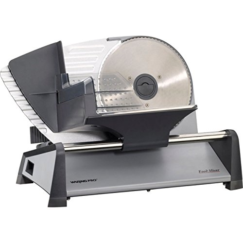 Waring FS150 Food Slicer (Waring Pro 150 compare prices)
