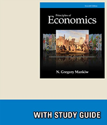 economics questions in real life scenarios Part i: the scientific method apply the scientific method to two real life scenarios: scenario 1: you arrive home late at night you walk up to the front door, unlock it, and reach in to turn on the light switch located just.