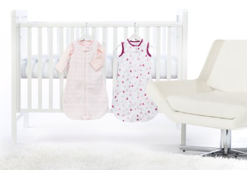 Baby Furniture Shops front-860340