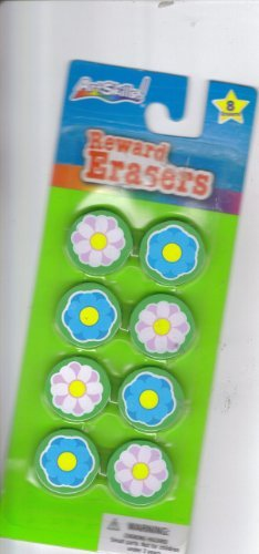 Reward Erasers