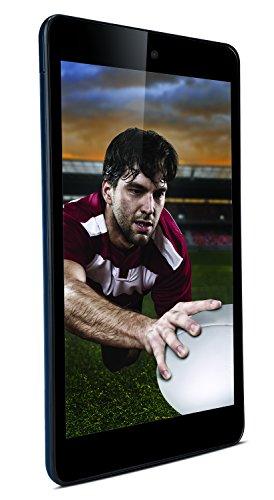 iBall Slide 3G 7803 Q900 Tablet (WiFi, 3G, Voice Calling, Dual SIM)