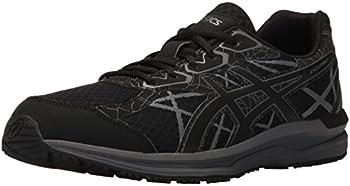 Asics Men's Endurant Running Shoe