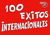 Coleccion - 100 Exitos Internacionales (PVG)